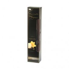 Refill for home fragrance set 90 ml Sweet Vanilla + 8 rattan sticks