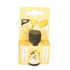Scented oil 10 ml citron