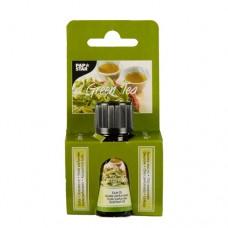 Scented oil 10 ml Green Tea
