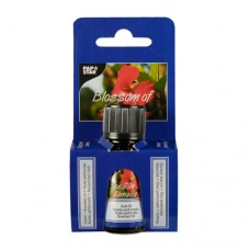 Scented oil 10 ml Blossom of Jamaica