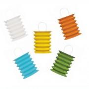 Chinese lantern accessories