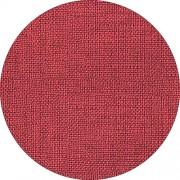 Tablecloths fabric appearance