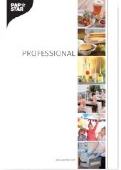Professional Catalogue Download