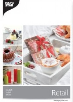 Retail Catalogue Download