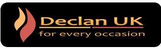 Declan UK
